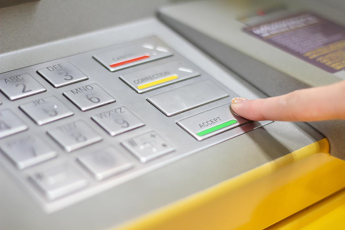 Come aprire un conto corrente