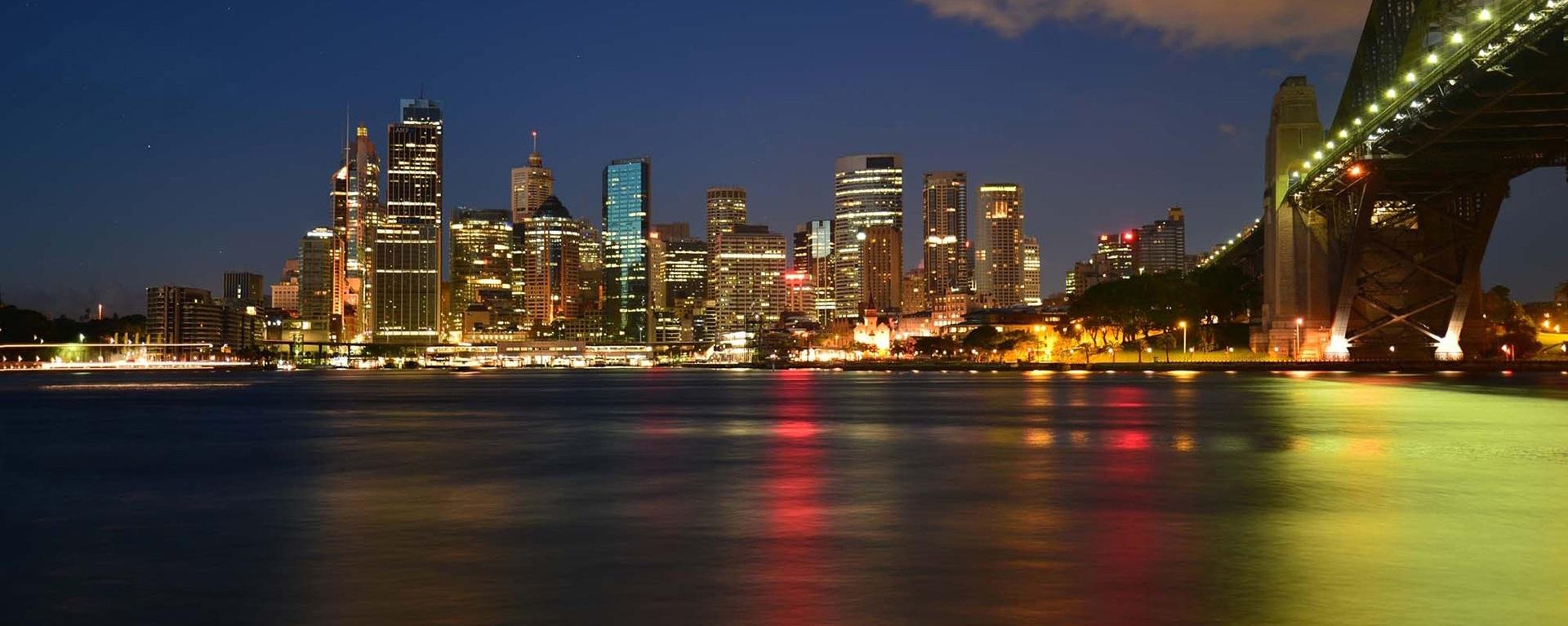 Cosa significa davvero vivere in Australia?