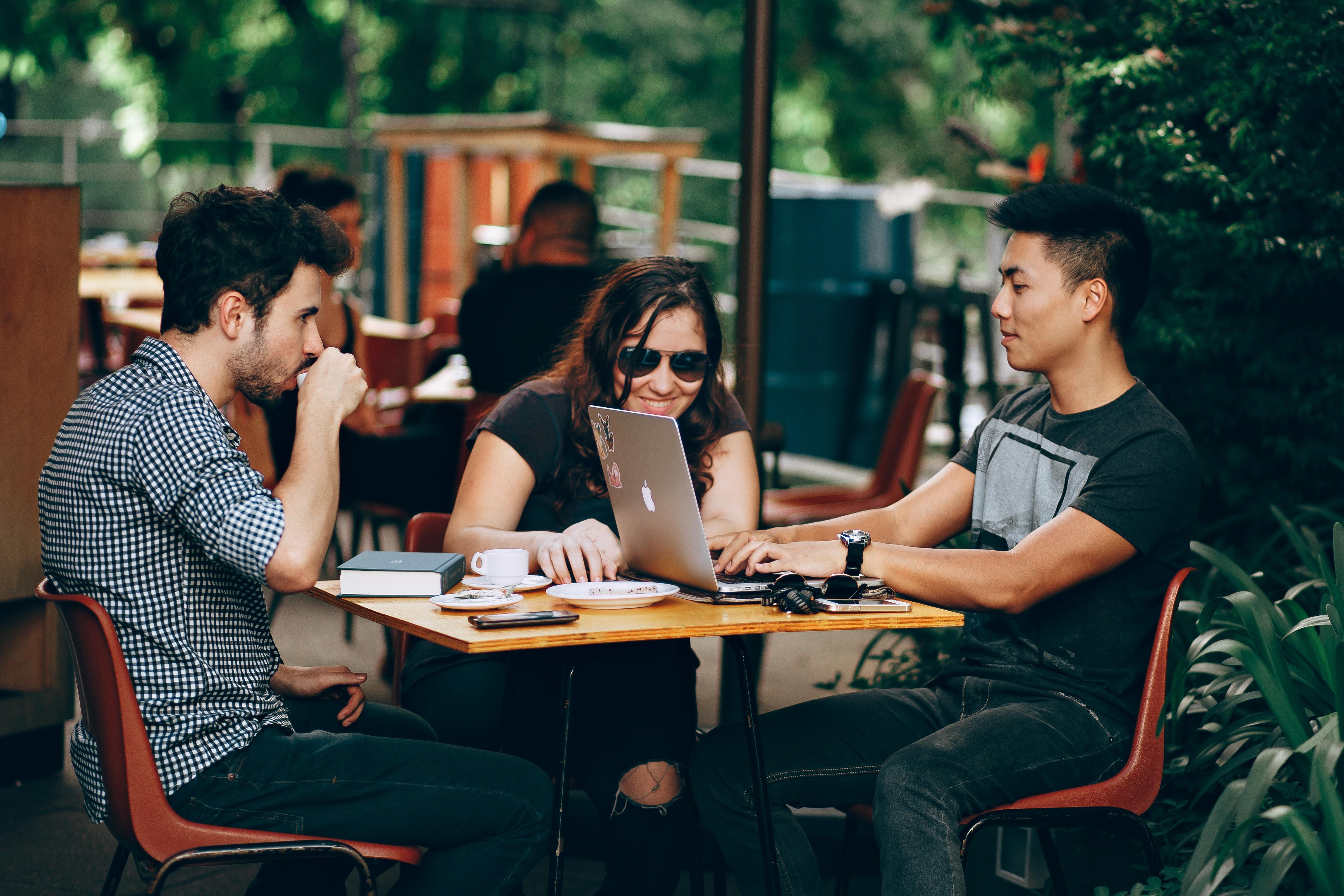 Disoccupazione per i lavoratori all'estero