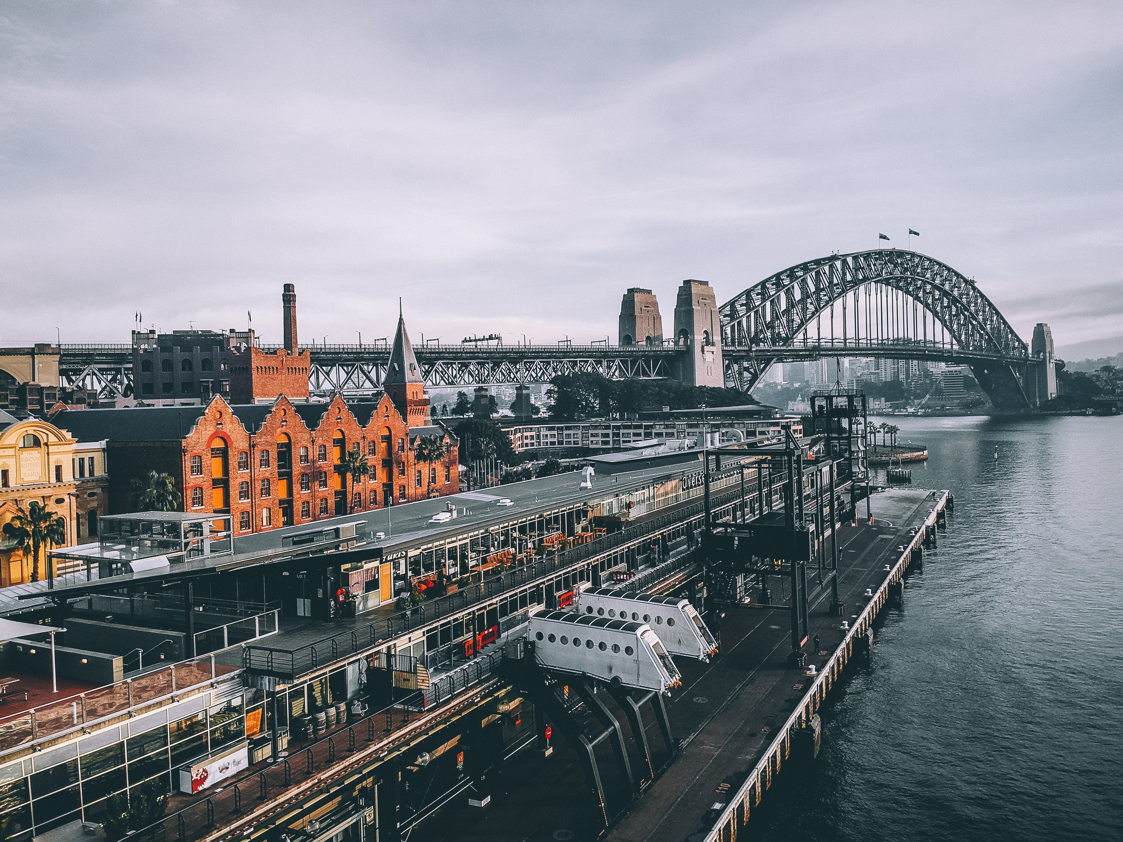 TOP 10 cose da fare a Sydney!