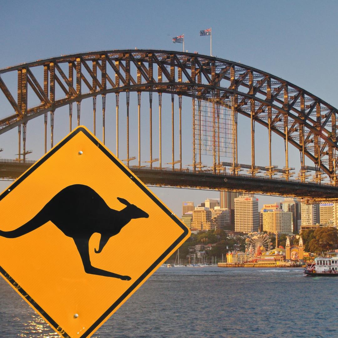 Cosa si deve fare per trasferirsi in Australia